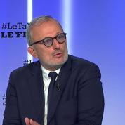 François Pupponi tire le signal d'alarme sur le danger «d'un islam politique» dans le Val d'Oise