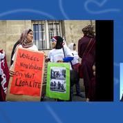 François Sureau: « Toute radicalisation n'est pas blâmable »