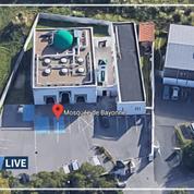 Bayonne : deux blessés après des tirs devant une mosquée