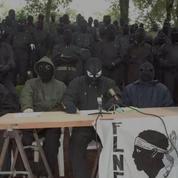 Corse : un groupe clandestin se présente comme «le nouveau FLNC»