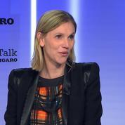 Agnès Pannier-Runacher: «Nous sommes mobilisés pour réprimer la fraude chez les micro-entrepreneurs»