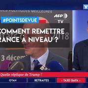 Pisa : comment remettre la France à niveau ?