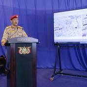 Yémen : les Houthis menacent de nouvelles attaques de drones à Dubaï et Abou Dhabi