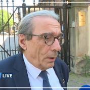 Le maire de Strasbourg demande un déconfinement différencié