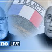 Barkhane : la France doit-elle continuer ?
