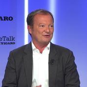 Stéphane Peu: «Le principal objectif de cette réforme c'est la retraite par capitalisation»