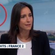 Municipales: Brune Poirson assure avoir «toujours dit non» à une candidature à Avignon