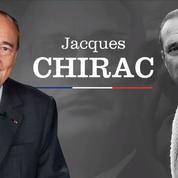 Édition spéciale : disparition de Jacques Chirac