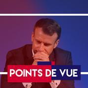 Macron a-t-il raison d'aller en Chine ?