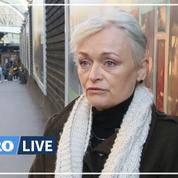 Brexit: l'opinion des Londoniens