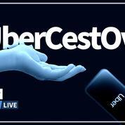 #UberCestOver: quand les utilisatrices dénoncent les agissements de leurs chauffeurs