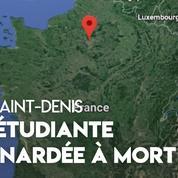 Seine-Saint-Denis : ce que l'on sait du meurtre de l'étudiante en médecine