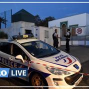 La classe politique condamne l'attaque de la mosquée de Bayonne