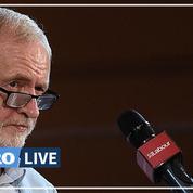 Brexit: Corbyn appelle à «rejeter» l'accord