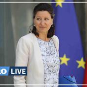 Coronavirus: un «cinquième cas confirmé en France», annonce Agnès Buzyn