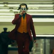 Des comics au cinéma, on vous dit tout sur le Joker
