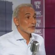 Ce qu'il faut retenir de l'interview de Tariq Ramadan sur BFMTV