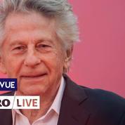 César: fallait-il nommer Polanski?