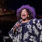 La soprano Jessye Norman est morte à 74 ans