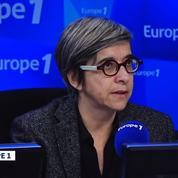 Grève RATP: une enquête ouverte après des «attitudes inadmissibles»