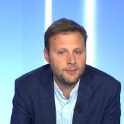 « On ne peut pas dire que Viktor Orbán s'attaque aux libertés fondamentales »