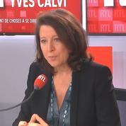 Violences conjugales : le secret médical «nécessite des concertations» juge Agnès Buzyn
