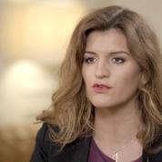 Marlène schiappa revient sur l'affaire Cantat :