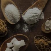 Ce qu'il se passe dans votre corps quand vous arrêtez le sucre