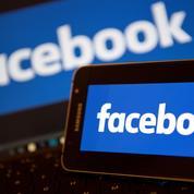 Facebook va investir 300 millions de dollars dans le journalisme
