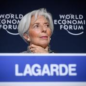 Gilets jaunes: le FMI appelle à s'occuper du