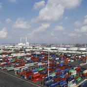 Ports du Havre, Rouen et Paris: nouvelle hausse du trafic en 2018