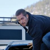 Fast & Furious 7 - Bande annonce VOST 2