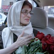 Taxi Teheran - Bande annonce VOSt