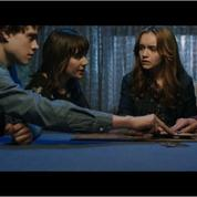 Ouija - Bande annonce VOST