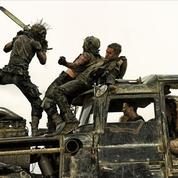 Mad Max : Fury Road - Bande annonce VOST finale