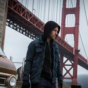 Ant-Man - Bande Annonce 2 VO