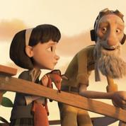 Le Petit Prince - Bande Annonce VF