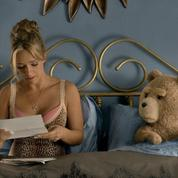 Ted 2 - Bande Annonce 2 VO
