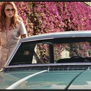 La Dame dans l'auto avec des lunettes et un fusil - Bande Annonce VF
