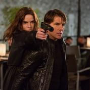 Mission: Impossible - Rogue Nation - Bande Annonce VO
