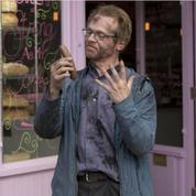 Absolutely Anything - Bande Annonce VOST