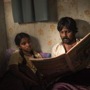 Dheepan - Bande annonce VOST