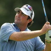 Valero Texas Open : Le sacré défi de Bowditch