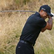 US Open : Woods, le chant du cygne...