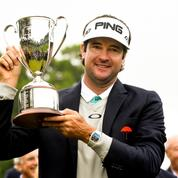 Travelers Championship : Bubba Watson récidive en playoff