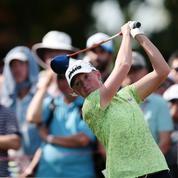British Open féminin : Corée ou USA ?
