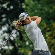 Lacoste Ladies Open de France: Céline Herbin triomphe à domicile