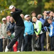 British Masters : Fitzpatrick graine de champion