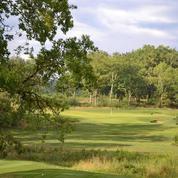 Le Grand Saint-Émilionnais Golf Club s'épanouit