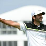 Stalter : « Fier de planter le drapeau français sur le PGA Tour ! »